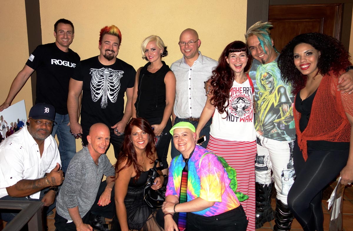 Skin-Wars-Afterparty