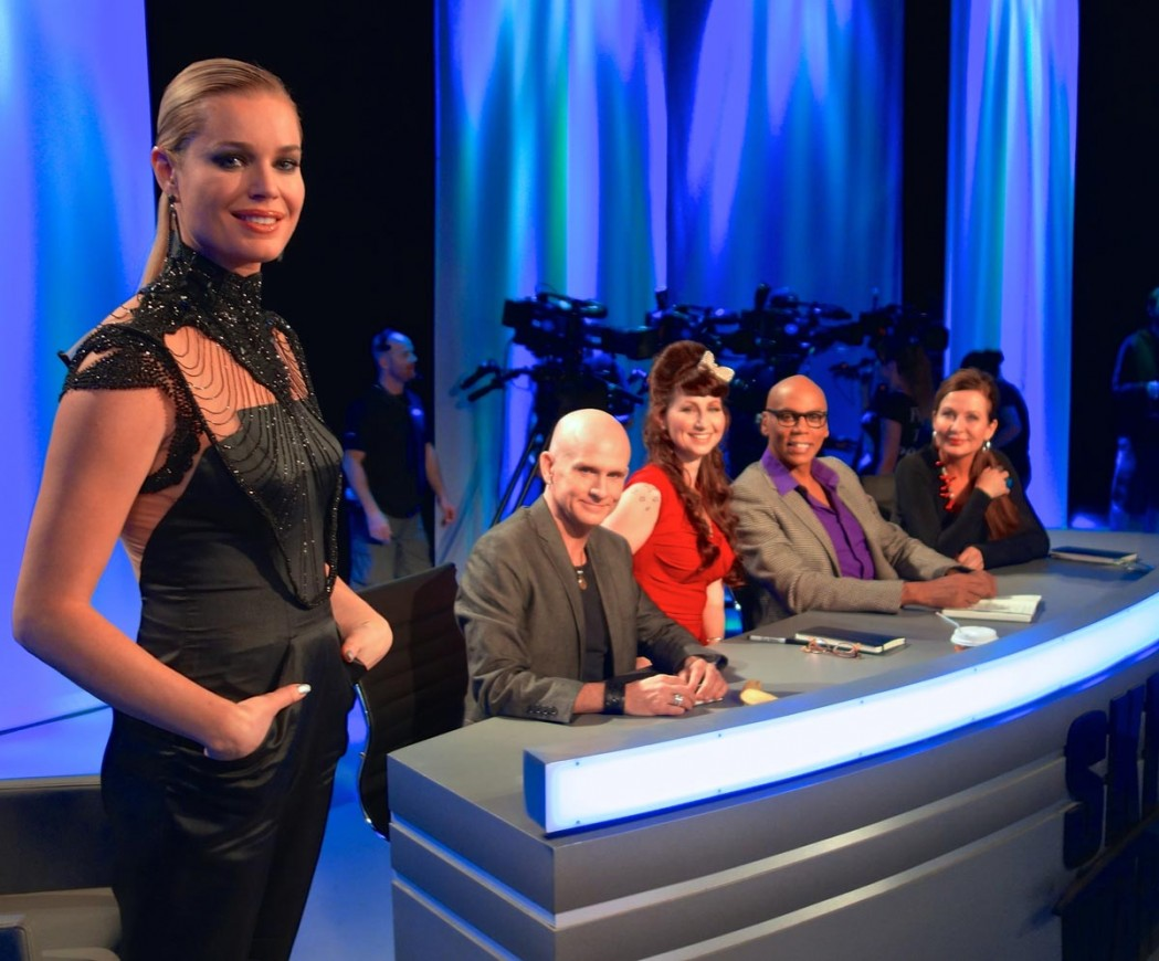 Skin-Wars-Jury-Judges-Rebecca-Romijn-Craig-Tracy-RuPaul-Robin-Slonina-Joanne-Gair-