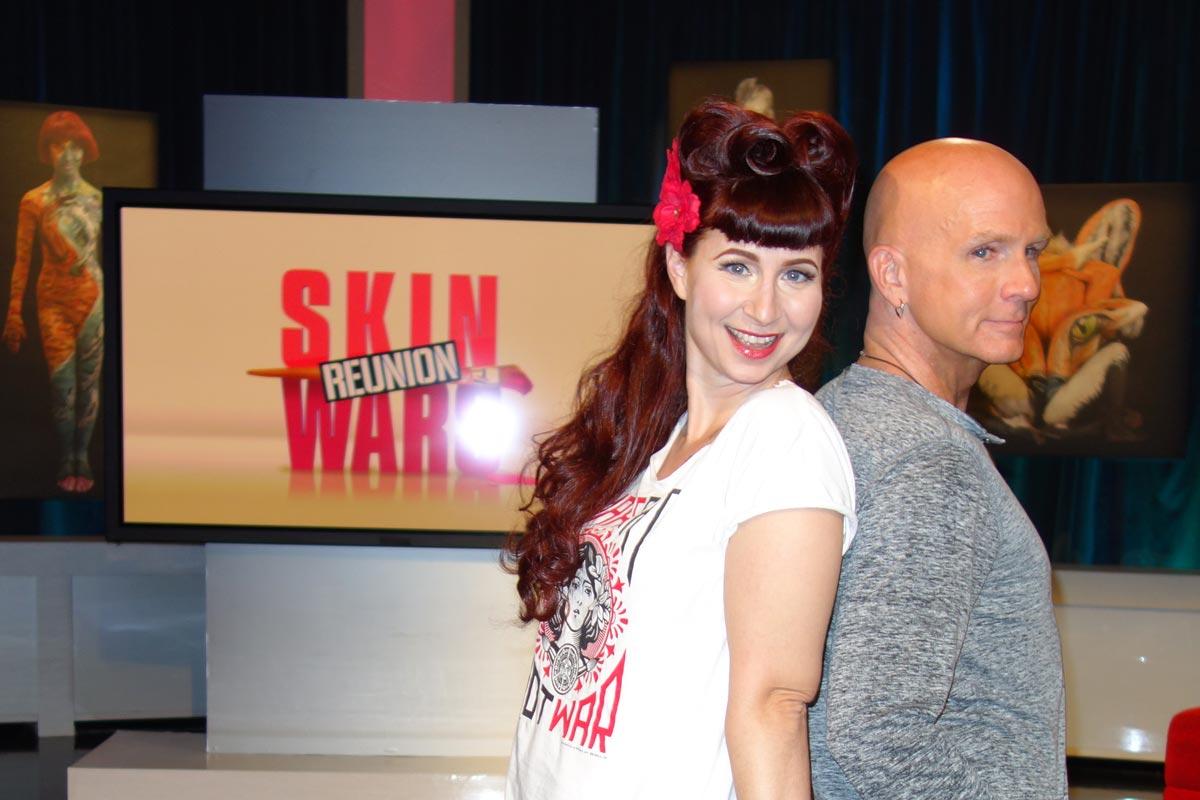 Skin-Wars-Reunion-Craig-Tracy-gsn-Robin-Slonina