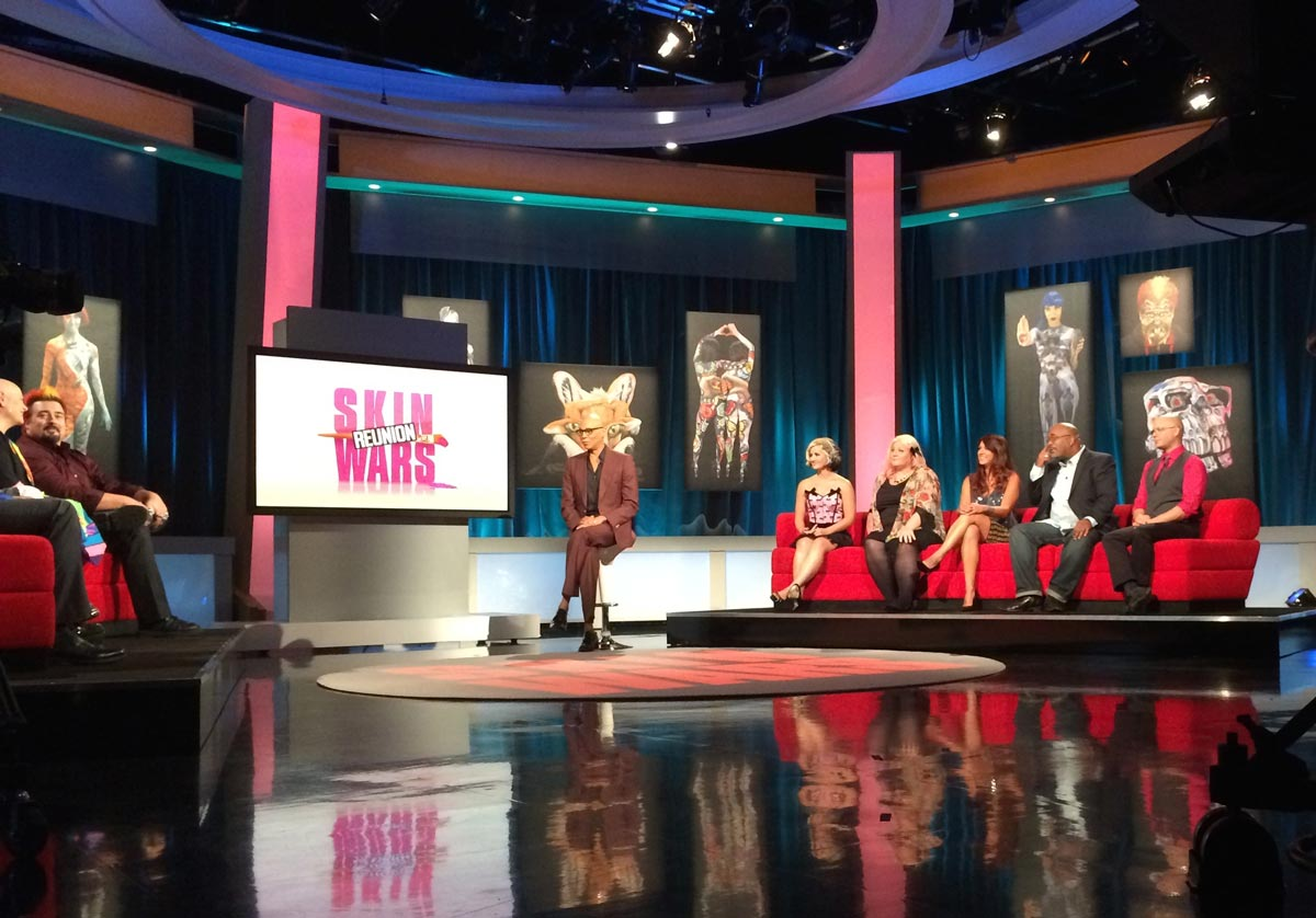 Skin-Wars-Reunion-Rupaul-Cast-GSN