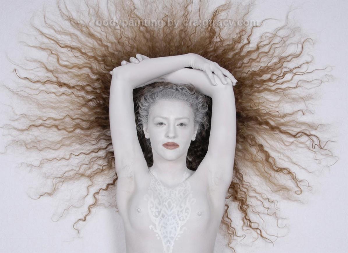 goddess-2-process