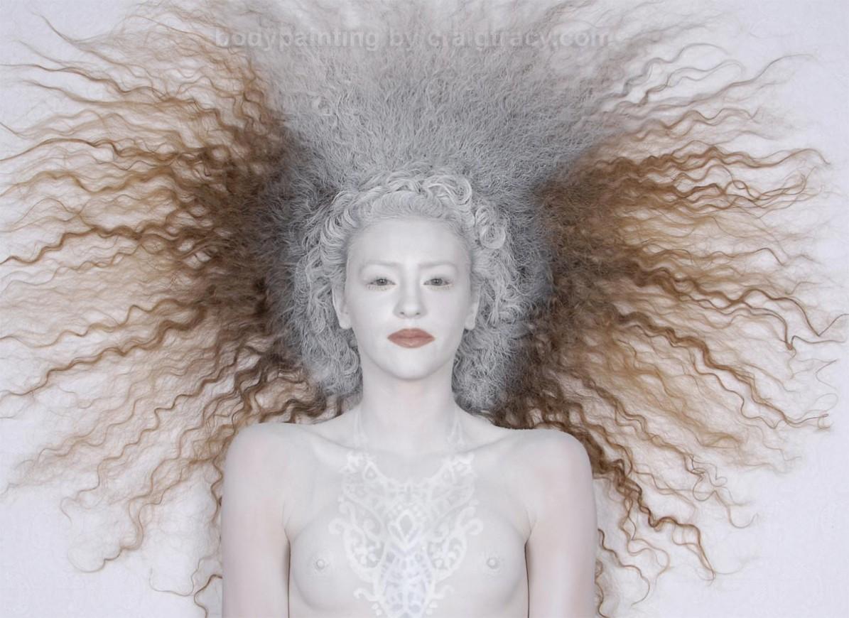 goddess-3-process
