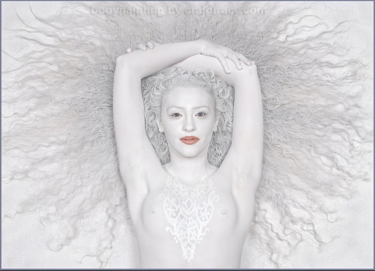 goddess-4-final