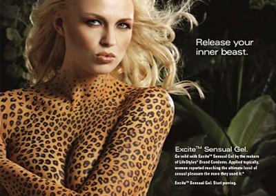 LifeStyles-Leopard