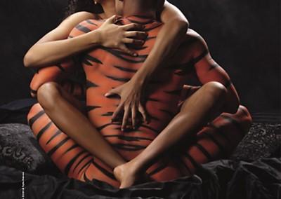 LifeStyles-tiger-black