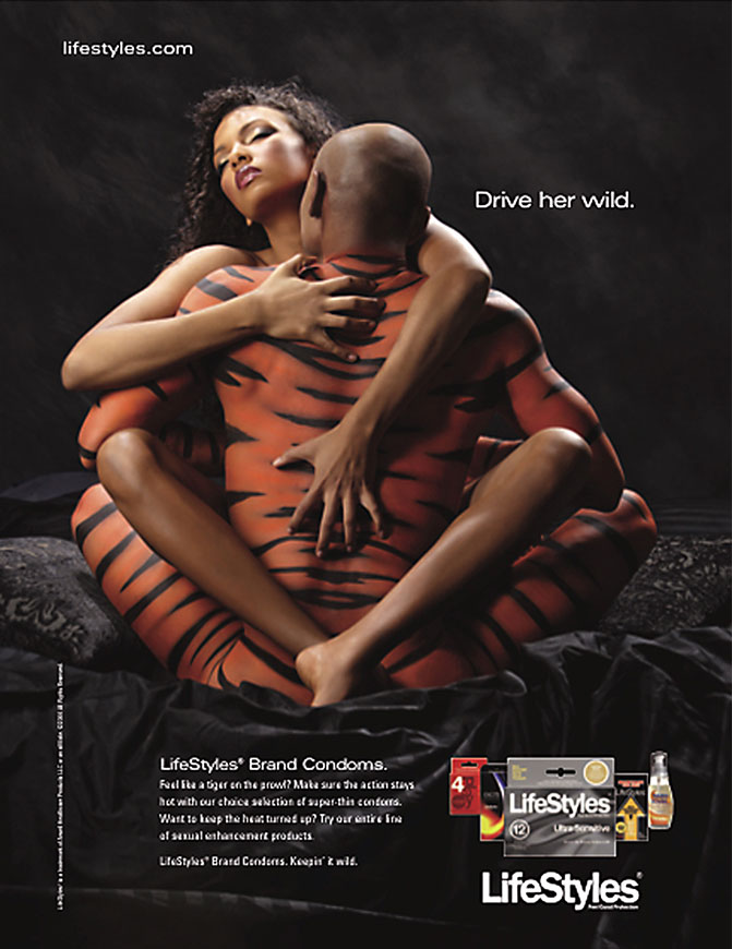 LifeStyles-tiger-black