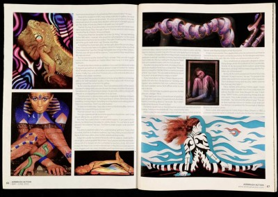 Airbrush-action-spread-3