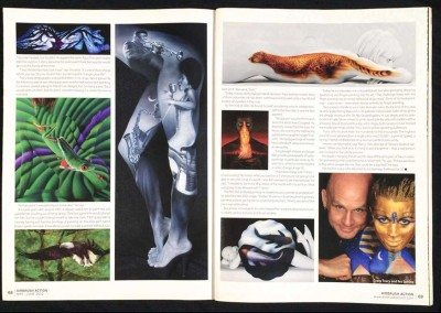 Airbrush-action-spread-4