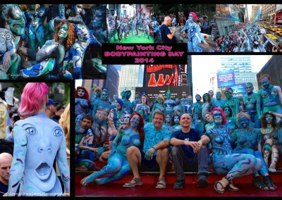 NEW-YORK-CITY-bodypainting-day