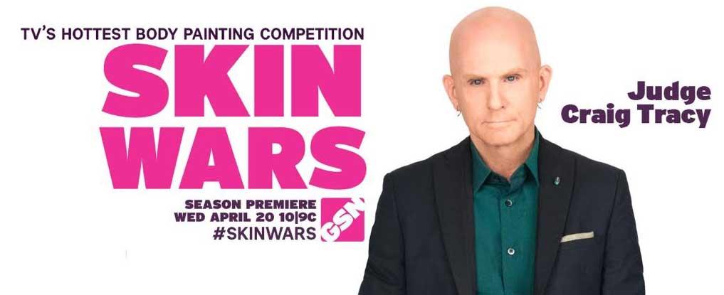 Craigtracy skinwars2016
