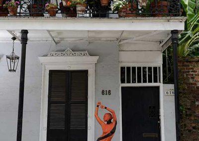 616-Dumaine-Street